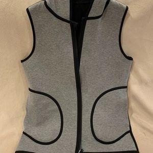 lululemon Reversible Spacer Vest